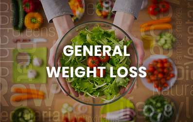 general-weight-loss